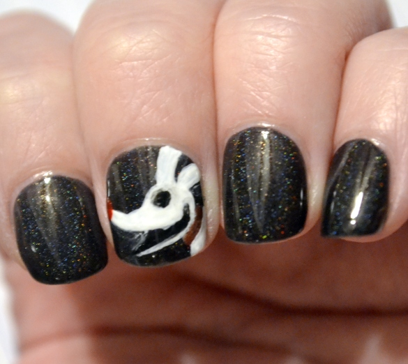 CYNA-12-Days-of-Christmas-2015-Day-11-Nightmare-Before-Christmas-nails-3