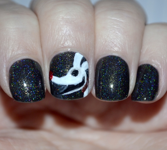 CYNA-12-Days-of-Christmas-2015-Day-11-Nightmare-Before-Christmas-nails-4