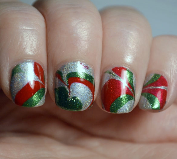 CYNA-12-Days-of-Christmas-2015-Day-12-Freestyle-watermarble-1