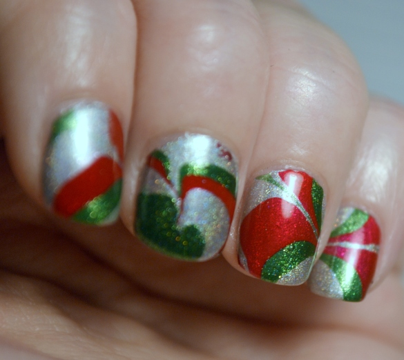 CYNA-12-Days-of-Christmas-2015-Day-12-Freestyle-watermarble-2