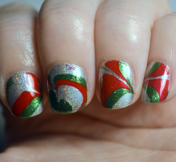CYNA-12-Days-of-Christmas-2015-Day-12-Freestyle-watermarble-3