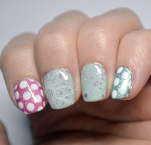 Rainbow-Connection-spring-mani-3
