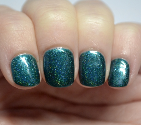 Pahlish-Quite-Ribbiting-1