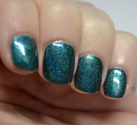 Pahlish-Quite-Ribbiting-2