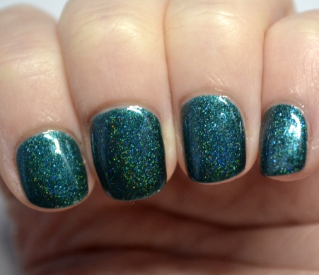 Pahlish-Quite-Ribbiting-3