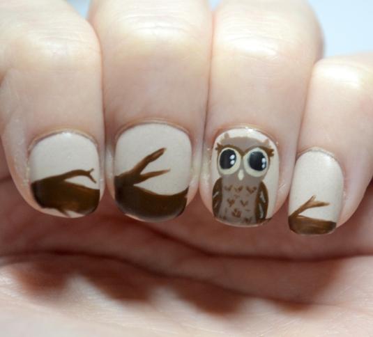 halloween-challenge-day-2-owls-4
