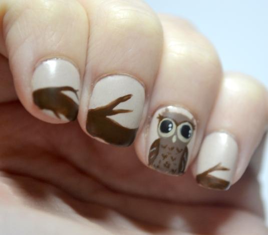 halloween-challenge-day-2-owls-5