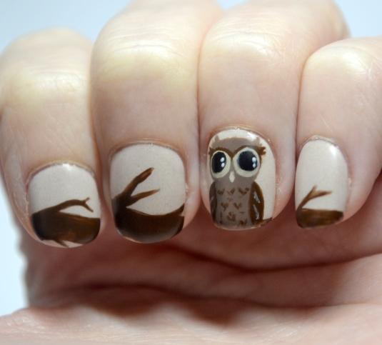 halloween-challenge-day-2-owls-6