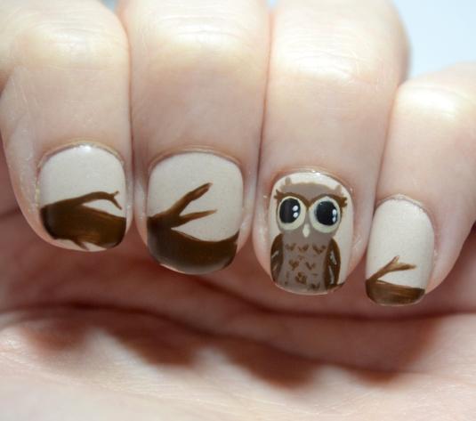 halloween-challenge-day-2-owls-7
