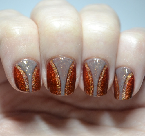 halloween-challenge-day-3-autumn-gradient-5