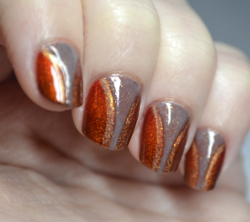 halloween-challenge-day-3-autumn-gradient-6