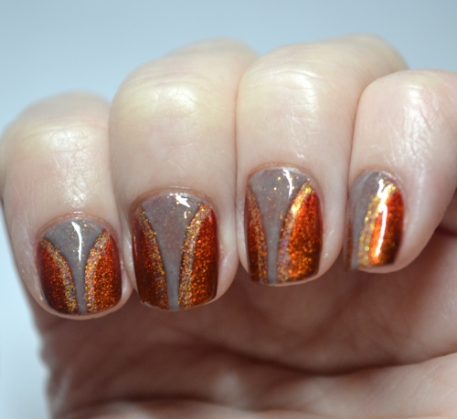 halloween-challenge-day-3-autumn-gradient-7