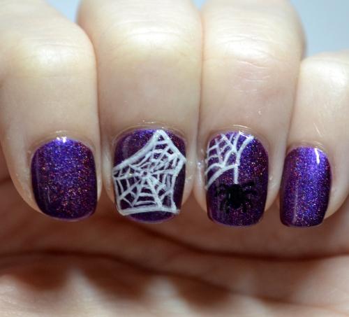 halloween-challenge-day-4-spider-webs-1