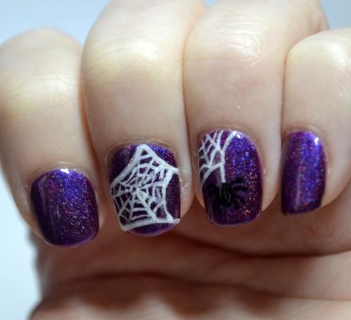 halloween-challenge-day-4-spider-webs-3