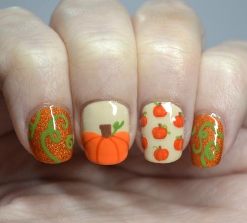 halloween-challenge-day-6-pumpkins-1