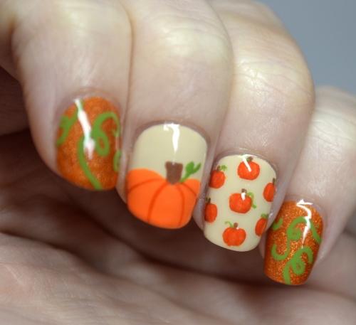 halloween-challenge-day-6-pumpkins-2