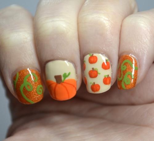 halloween-challenge-day-6-pumpkins-3