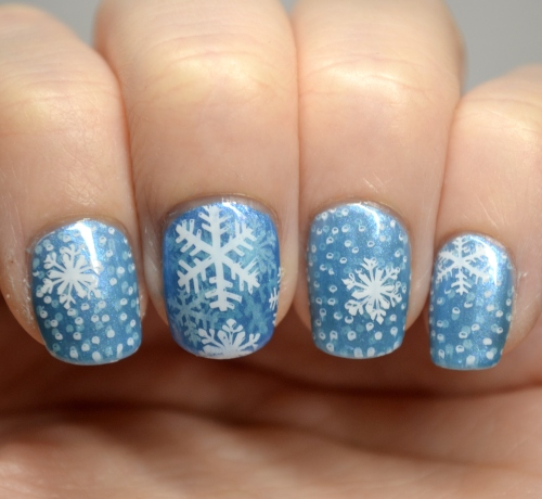 12-days-of-christmas-day-2-snowflakes-1