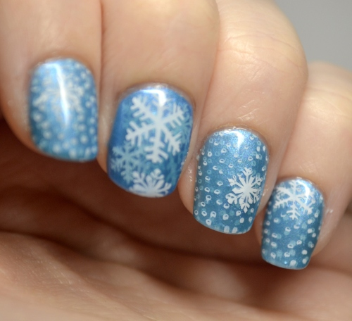 12-days-of-christmas-day-2-snowflakes-2