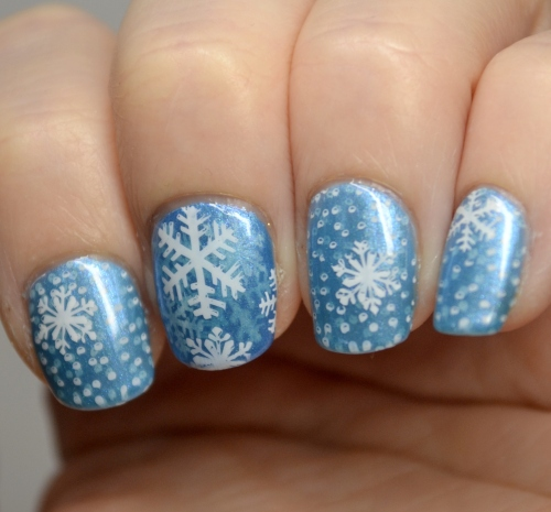 12-days-of-christmas-day-2-snowflakes-3