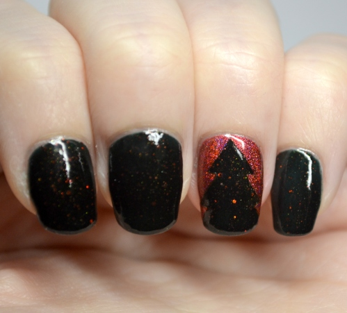 12-days-of-christmas-day-4-glitter-1