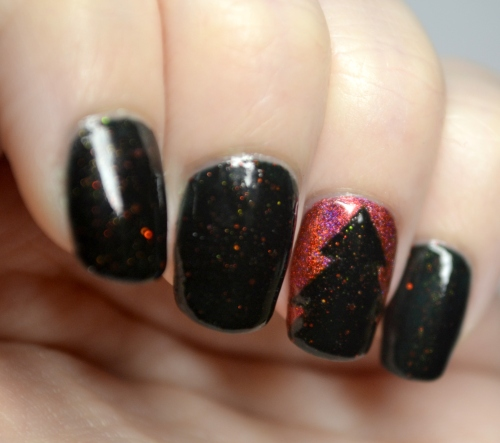 12-days-of-christmas-day-4-glitter-2