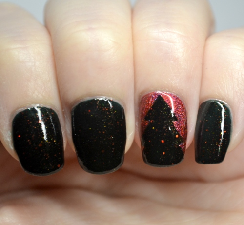 12-days-of-christmas-day-4-glitter-3