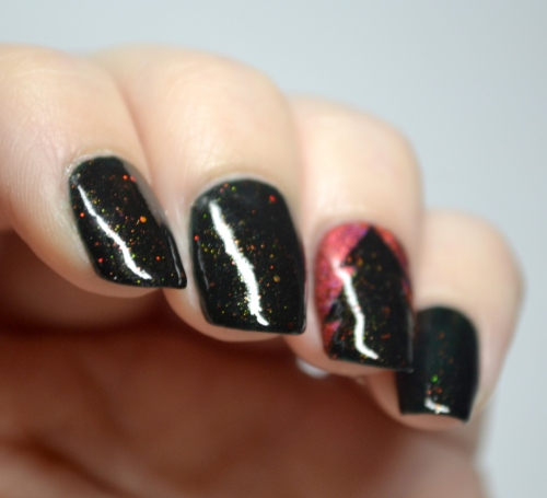 12-days-of-christmas-day-4-glitter-4