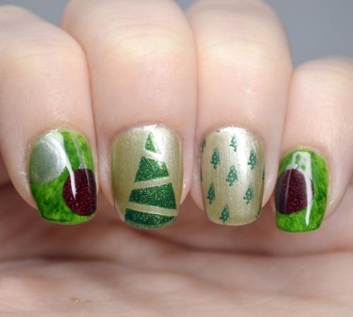 12-days-of-christmas-day-6-christmas-trees-1